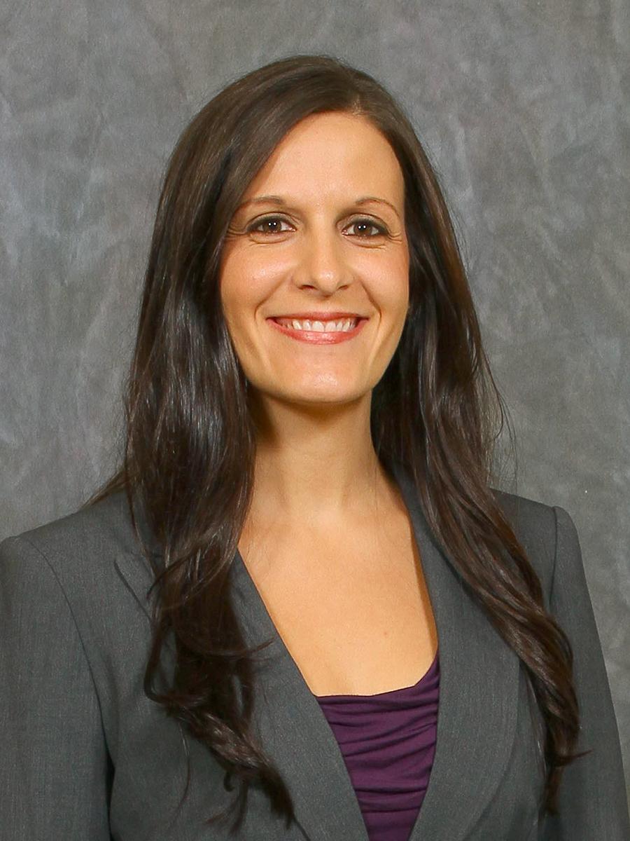 Dr. Kathie J. Whitt - Family Foot Health Care